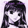 Hana_chan avatar, FB by Aralys