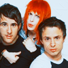 zac, hayley and josh by JealousKills