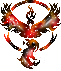 Team Valor Pixel by 4heavenlyqueens