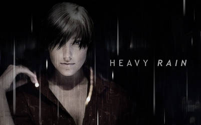 Heavy Rain Manip