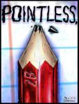 Pointless '2B'
