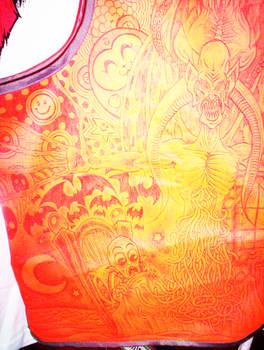 Workman's Vest Detail 03 by JarrrodElvin