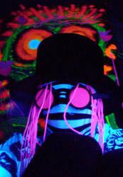 Neon Madness 01