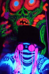 Neon Madness 02