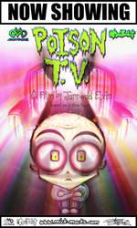 PoisonTV: Film Poster