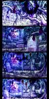 DarknessVisible: Intro by JarrrodElvin