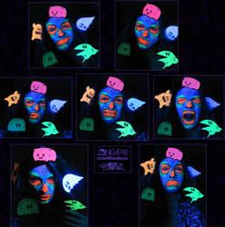 POP Outta My Head by JarrrodElvin