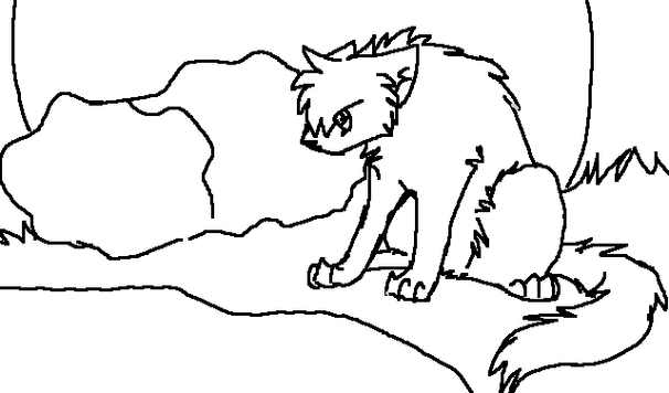 Warrior Cats Download Game Adventure Game