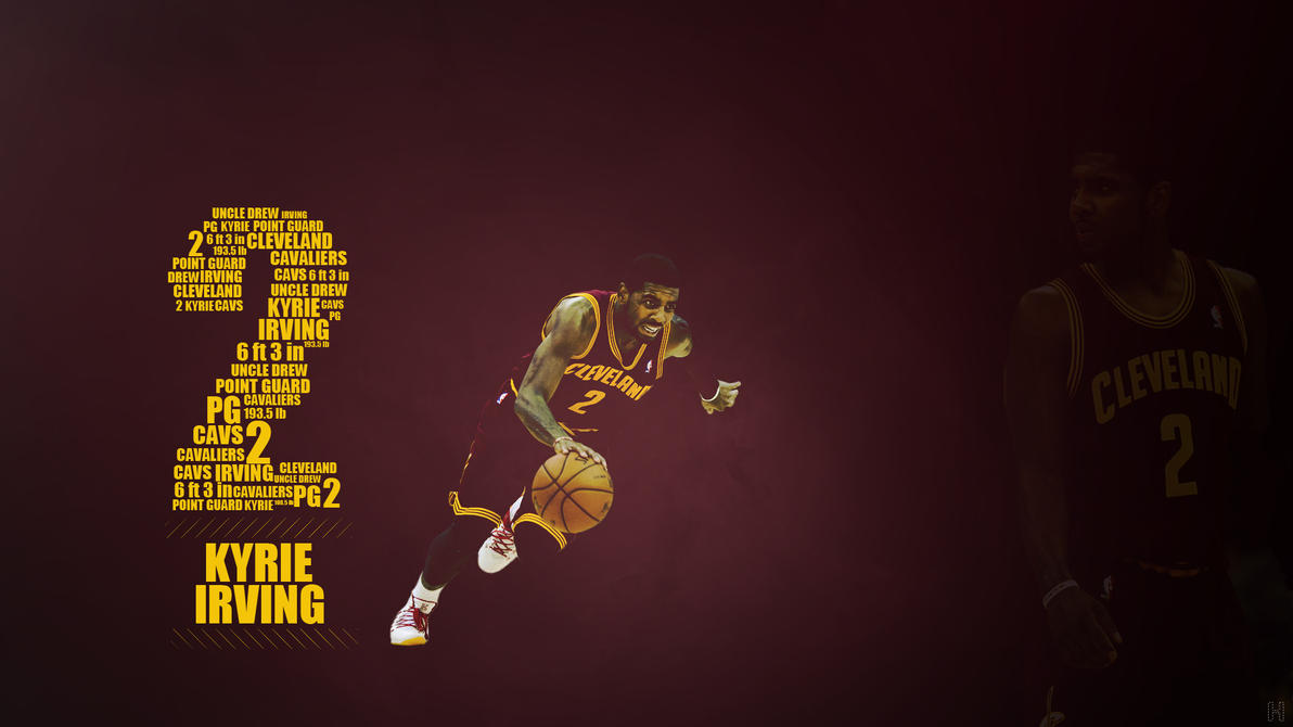 Uncle Drew Wallpaper PC Most Beautiful Images
