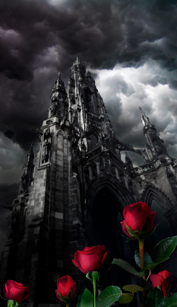 http://img08.deviantart.net/cd60/i/2009/142/5/5/the_dark_tower_by_ashqtara.jpg