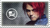 Party Poison Stamp by Ashqtara