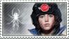 Grace Stamp by Ashqtara