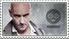 Korse Stamp by Ashqtara