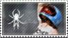 Show Pony Stamp by Ashqtara