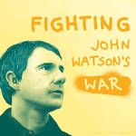 Fighting John Watson's WAR