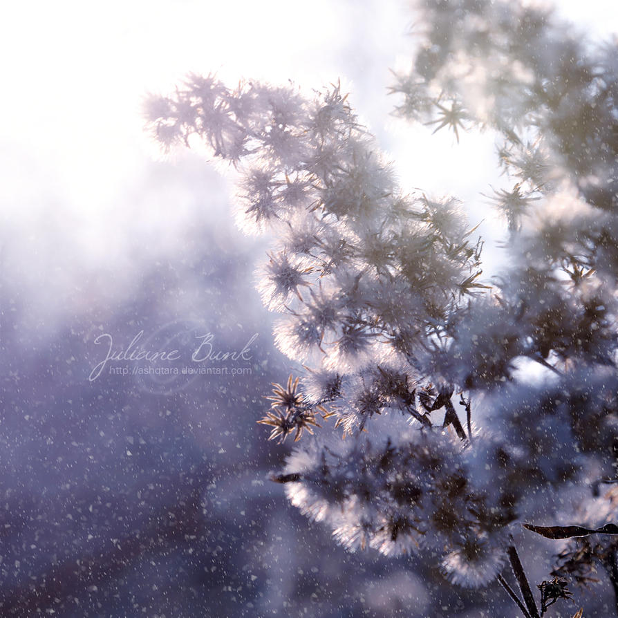 Breathing by Ashqtara