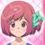 AKB0048 Nagisa Icon by MegaMikoyEX7
