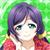 Love Live Nozomi Icon