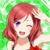 Love Live Maki Icon