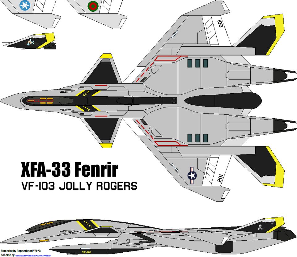 jet helicopter with Xfa 33 Fenrir Vf 103 Jolly Rogers 536354114 on File Hong Kong Government Flying Service Eurocopter EC 155B 1  B HRU HKG 04 08 2011  6260084063 also Boeing Wins Fms Contract Supply Ah 6is Saudi Arabia additionally How Are Electronic Systems Locked And Connected In The Electronic Bay moreover Bell TH 57C likewise Watch.