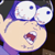 Todomatsu Icon - NO!