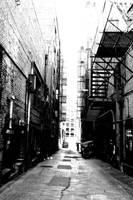 Seattle by Mar5