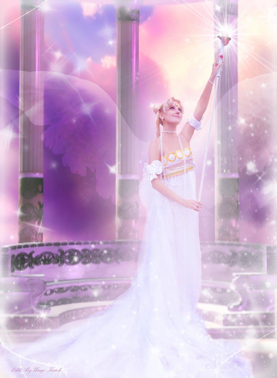 Tello's pix's - Page 2 Neo_queen_serenity_4_by_usagi999-d3b2d5o