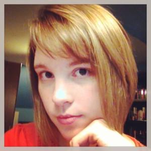 avidreader2011's Profile Picture