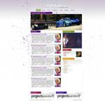 Ingnition.cz - webdesign v.1