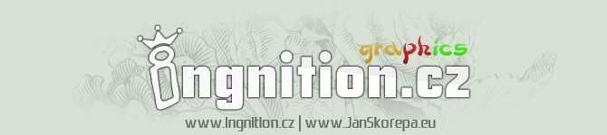 Ingnition deviantID by Ingnition