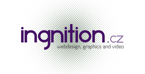 Ingnition ID by Ingnition