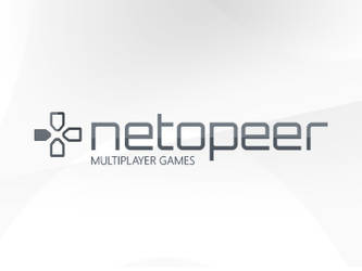 netopeer.sk logo by Ingnition