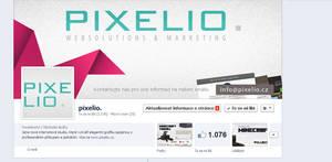 pixelio.cz - FB page