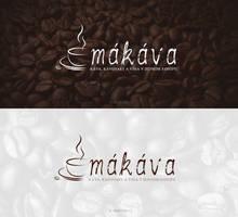 MAKAVA.CZ eshop logo