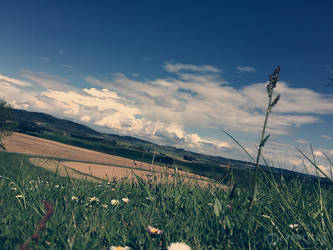 Photogallery 2015 - 06 czech land by Ingnition by Ingnition