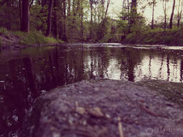Photogallery 2015 - 13 water stone by Ingnition by Ingnition