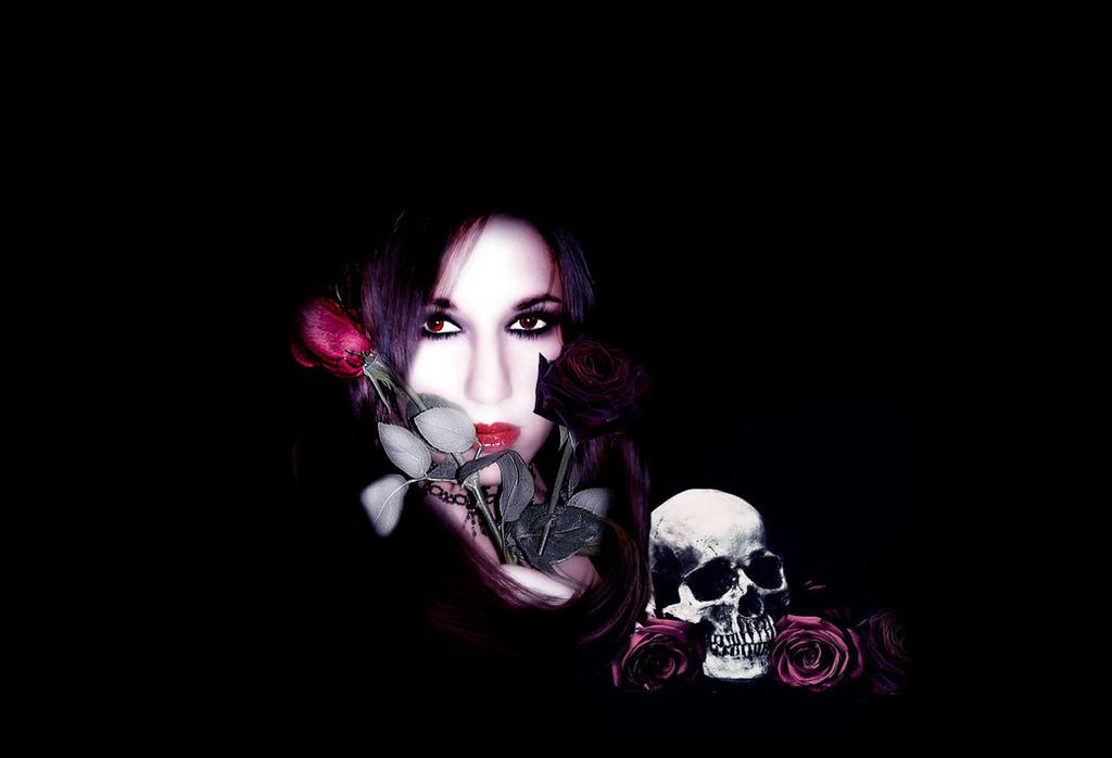VamphyrReifsnider's Profile Picture