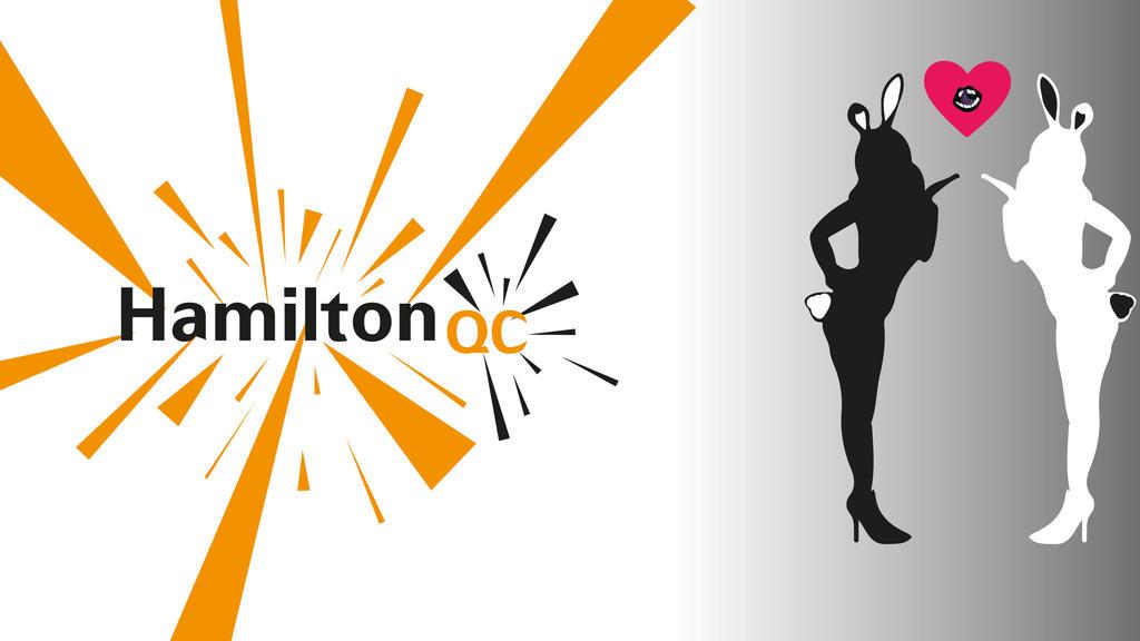 Hamiltonqc by d3adprim3hunt3r