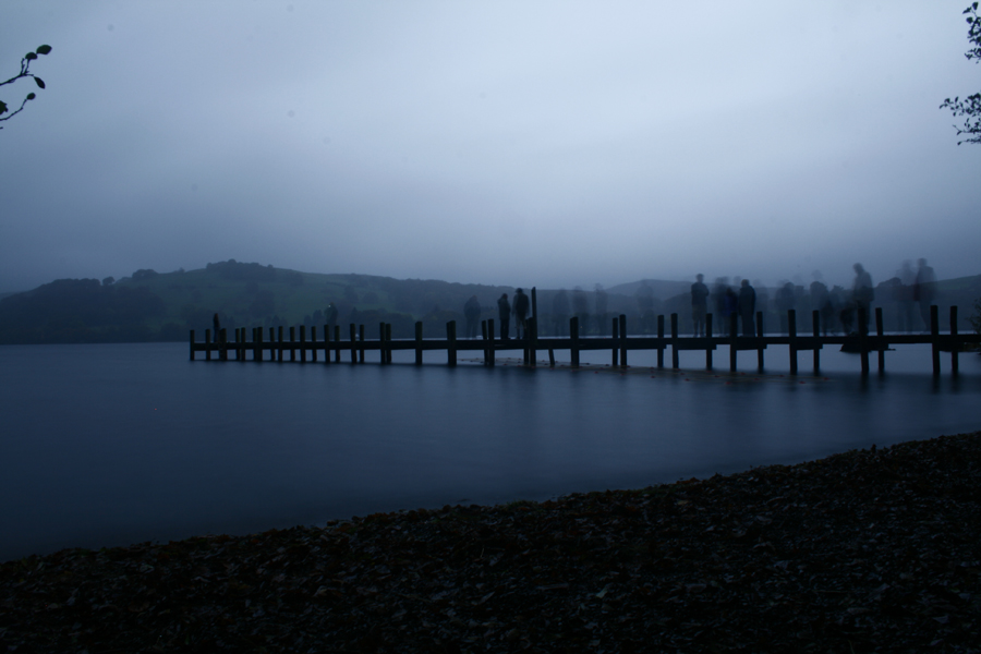 coniston chat Coniston sailing club is a vibrant and friendly club on the banks of coniston water in the lake district visiting members are welcomed and the club puts on a variety of open events throughout the year.