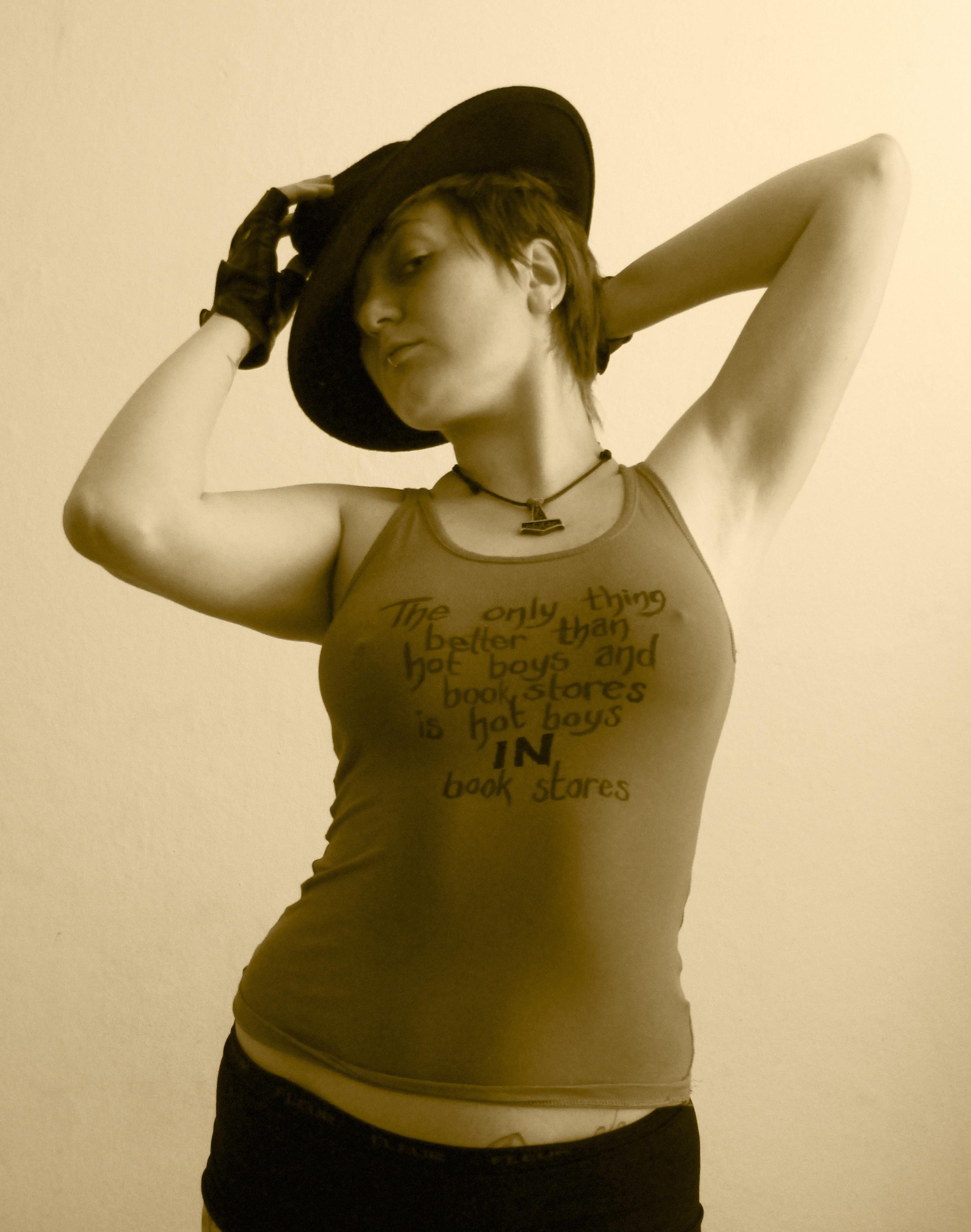ReficulNatas's Profile Picture