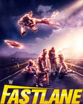 Fastlanecopy3