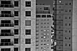 BlackWhite - 04 by RanMoneta