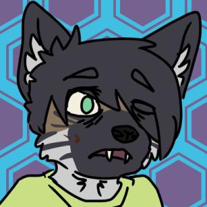 Disorderz's Profile Picture