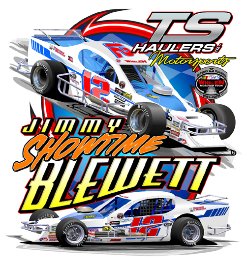 Racing T Shirt Design Ideas Jimmy Blewett T Shirt Design By K Chez On DeviantART