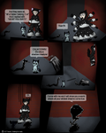 EFN - Autition - Page 1