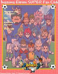 Fichas de Personajes 2 by Dacachi