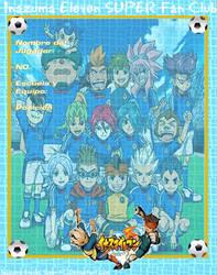 Fichas de Personajes 3 by Dacachi