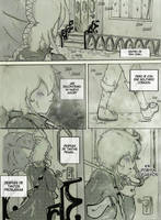 Cap 1 Pag 4 by Dacachi