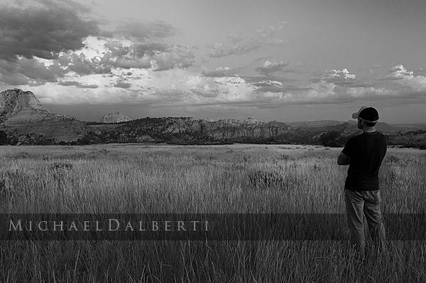 michael-dalberti's Profile Picture