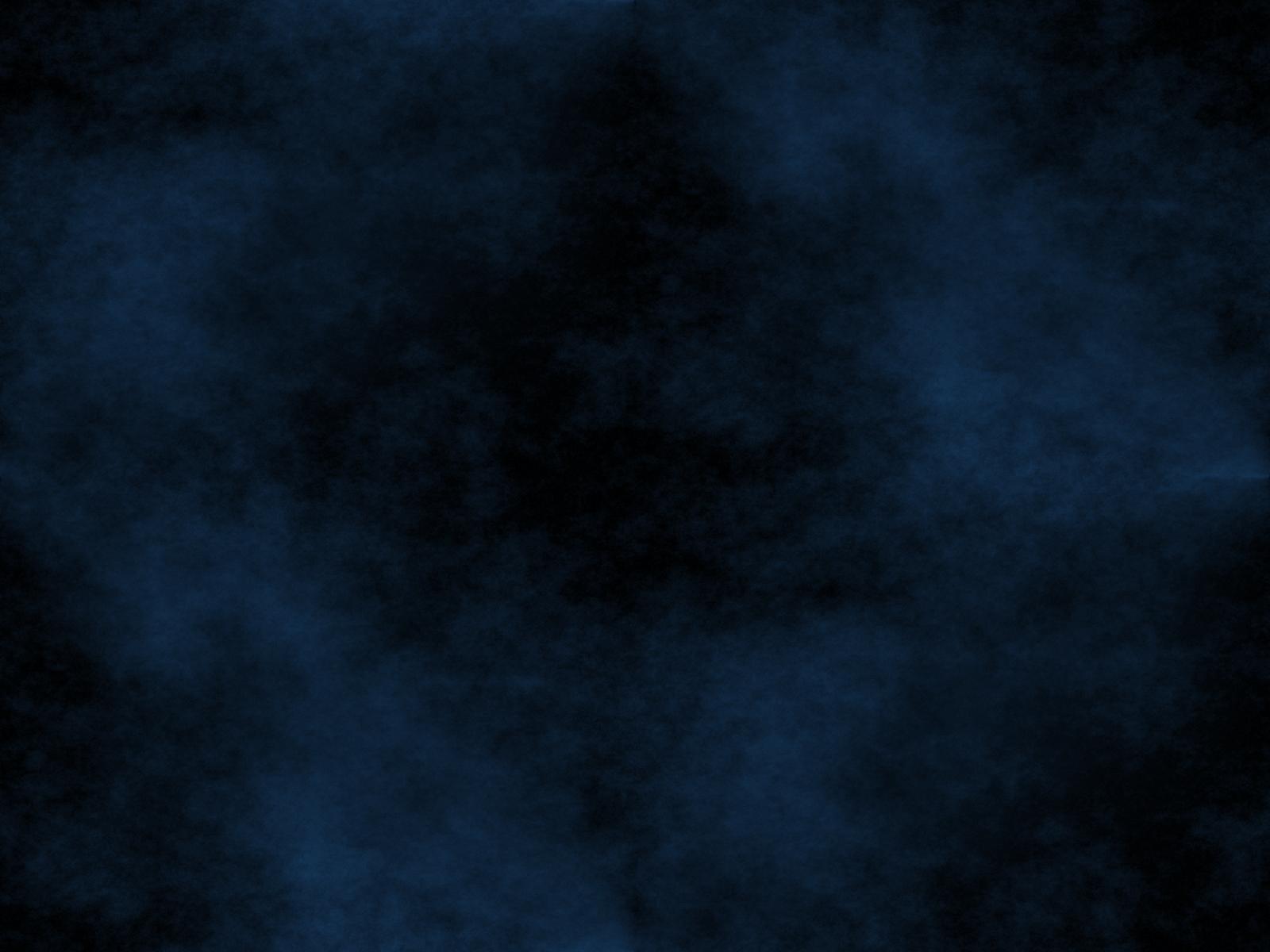 blue fog by tanath on deviantart